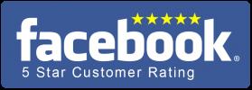 Facebook-5star